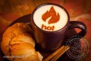 Hot Stuff!
